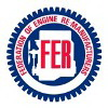 Stanwood Federation of Engine Rebuilders Accreditation